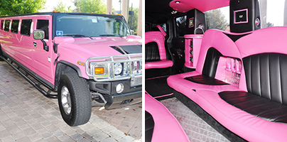 Hummer Limo Rentals In Altamonte Springs Fl 15 Cheap Limos