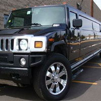 Hummer Limo Rentals in Corpus Christi TX 15 Affordable