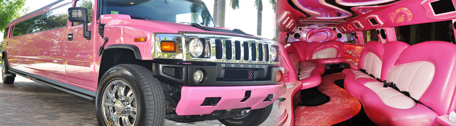 Hummer Limo Ride Best Affordable Limos For Rent