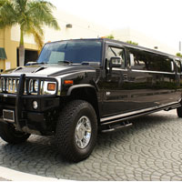 h2 hummers 89102