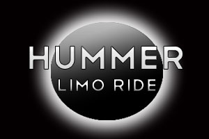 Nationwide Hummer Limo Service